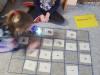 Interaktivní centrum-programování dějové posloupnosti Tři prasátka